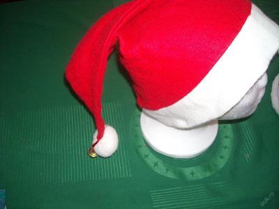 kostým - santovská čepice(18)