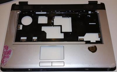 Palmrest z Toshiba L300