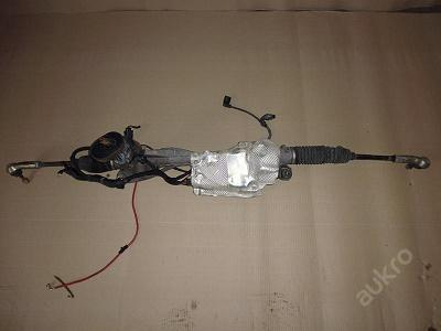ŘÍZENÍ VW GOLF 7 5Q1423051R K