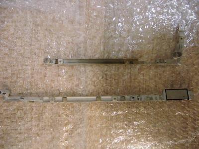 Výztuha z HP Compaq NC6220