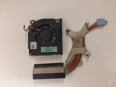 Flex kabel  z Dell Latitude D630 PP18L