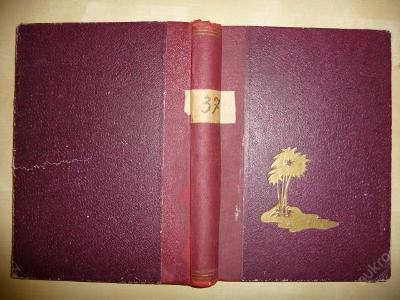 Julius Verne - PATNÁCTILETÝ KAPITÁN - Vilímek 1948