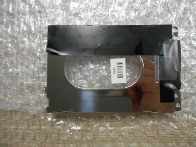 Rámeček na HDD z HP Pavilion DV6700