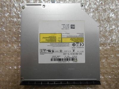 DVD- Rom drive  z DELL LATITUDE E5400 PP32LA