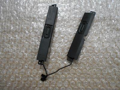 Repro z Lenovo ThinkPad Edge 01972NG
