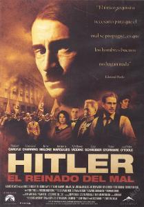 Hitler el reinado del mal DVBO1)