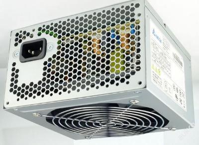 Nový značkový DELTA (ALZA PC,ASUS,HP,CHIEFTEC Thermaltake.) 300W a.PFC