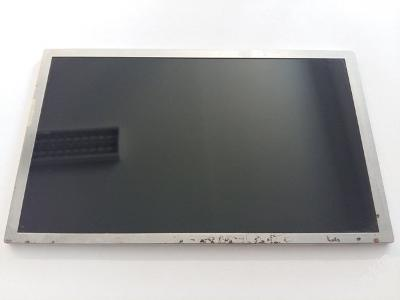 LCD display B089AW01 8,9 z Acer Aspire oneZG5