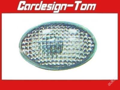 Blikač Blikače bočni OPEL CORSA/COMBO C 03-10