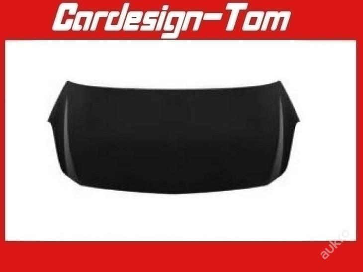 Kapota OPEL CORSA D 01.11-12.14 - Náhradní díly a příslušenství pro osobní vozidla