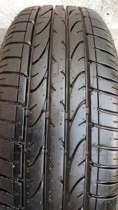 nová sada 215.60.17  Bridgestone Dueler H/P Sport