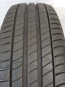 nová sada 205.55.17 Michelin  Primacy 3 95V XL