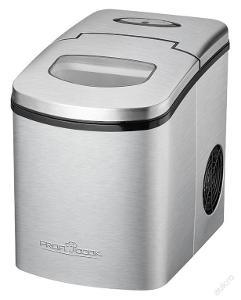 Výrobník ledu od firmy Profi cook EWB 1079 nerez