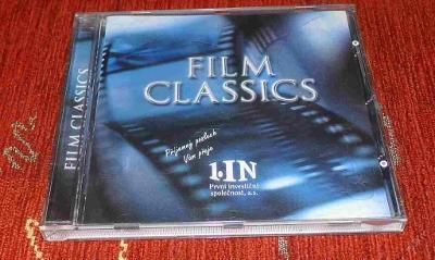 CD Film Classics