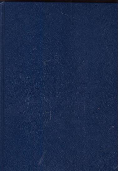 13) Nejlepší světové čtení 2000 - Knihy