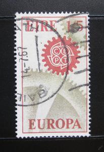 Irsko 1967 Evropa CEPT Mi# 193 0003