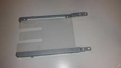 Rámeček HDD z Acer Aspire 5253