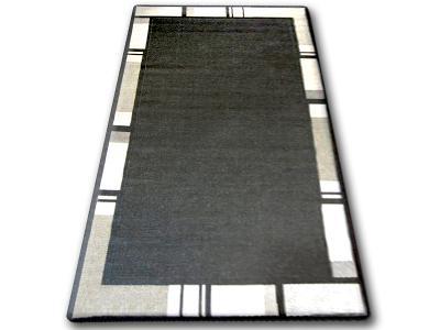 KOBEREC FLOORLUX SISAL 120x170cm 20195 b/s #DEV379