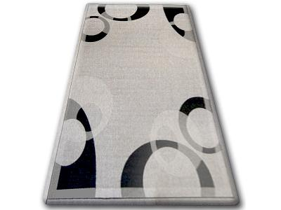 KOBEREC FLOORLUX SISAL 80x150 cm 20078 s/b #DEV300