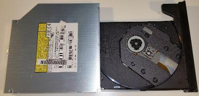 DVD-RW S-ATA AD-7740H z Lenovo IdeaPad Z380