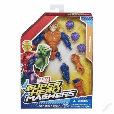 SUPER HERO MASHERS HOBGOBLIN