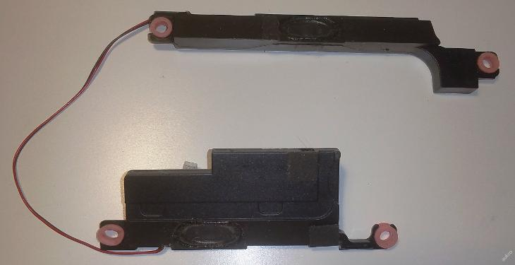Repro 749653-001 z HP 15-g001nc - Notebooky, příslušenství