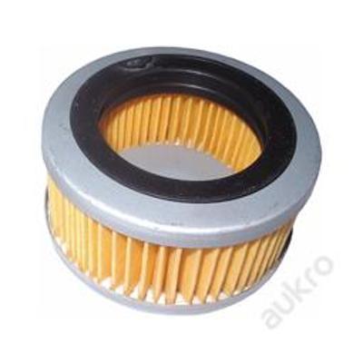 Vzduchový filtr pro STIHL BR320 BR400 SR320 SR400