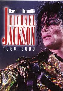 Michalel Jackson 1985-2009  2)
