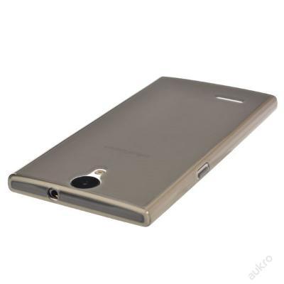 E-Pad UleFone Be One silikonové pouzdro