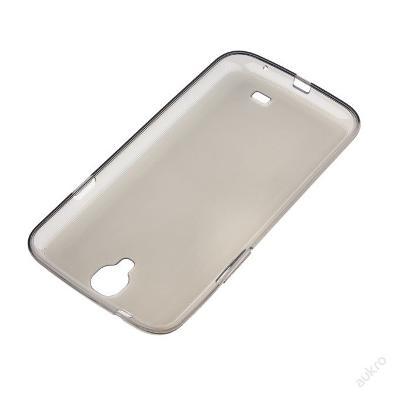 E-Pad UleFone Be X silikonové pouzdro