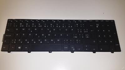 Klávesnice MP-13N76CS442 z Dell  Inspiron 5748