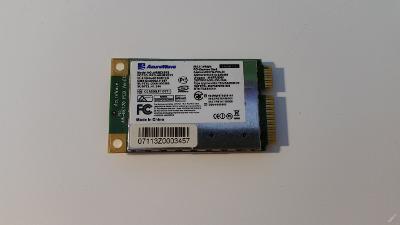 Wifi AR5BXB72 z FSC Amilo Xa2528
