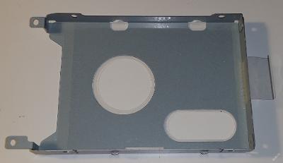 Rámeček HDD z Acer Aspire 5552
