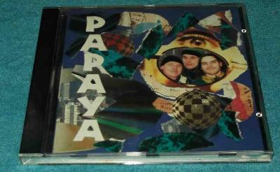 CD Papaya
