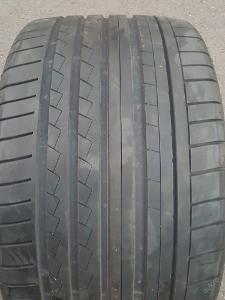 zánovní 2ks 295.30.19 Dunlop Sp Sport Maxx GT AO