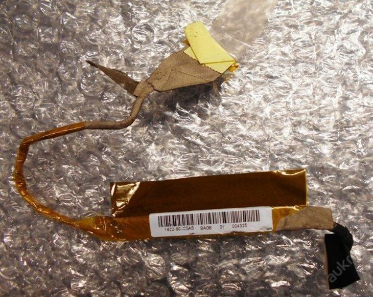 Flex kabel z Asus K51AC - Notebooky, příslušenství