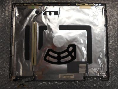 Kryt displaye z DELL LATITUDE D505 PP10L
