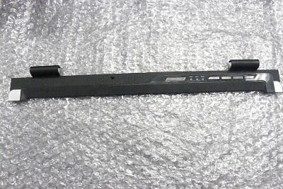 Krycí lišta z ACER ASPIRE 3100