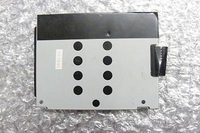Rámeček na HDD z ACER ASPIRE 3100