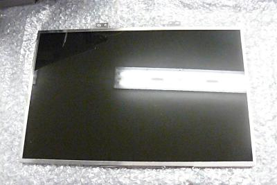 LCD display LTN154AT01 15,4 CFL z ACER ASPIRE 31