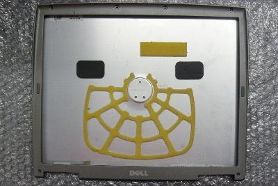 Kryt displaye z Dell D600 PP05L