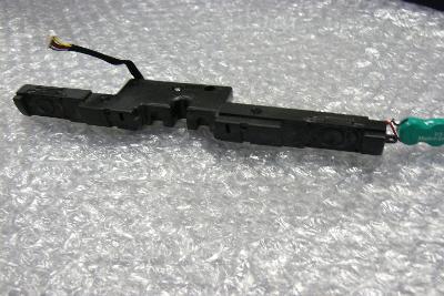 Reproduktory z Dell D600 PP05L