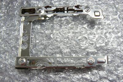 Výztuha z Dell D600 PP05L