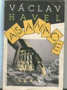 Václav Havel: Asanace