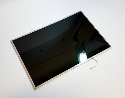 LCD displej AU Optronics  B154EW02  V.1 s CFL