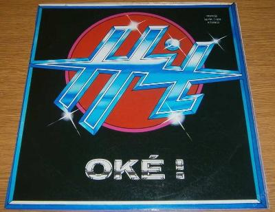 LP - Hit - Oké!