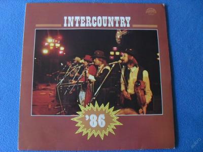 LP Intercountry 86