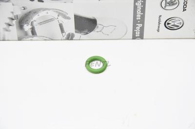 těsnění lišty vstřikovač Felicia Octavia 1,6 55kw