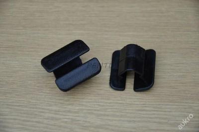 příchytka zvukové izolace 20mm Octavia Fabia origi