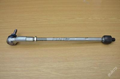 tyč řízení axiální tyčka Octavia I dlouhý čep TRW